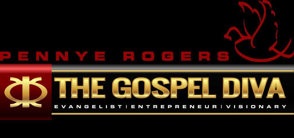 The Gospel Diva