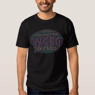basic_dark_t_shirt-r79201224a05144d782ca78cc48526fa8_jg4dk_324