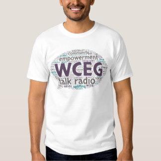 basic_t_shirt-r58687948593a4126a2af0c2f59b84268_jg4de_324