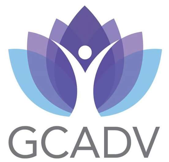 Georgia Coalition Against Domestic Violence