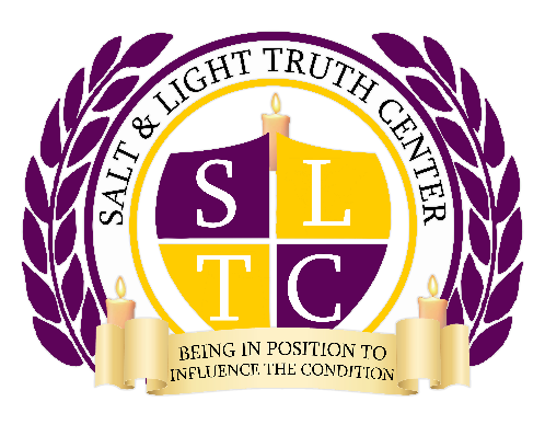 Salt & Light Truth Center
