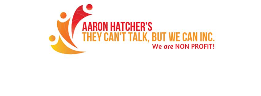 Aaron Hatcher