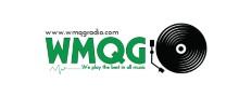 WMQG 106.5FM
