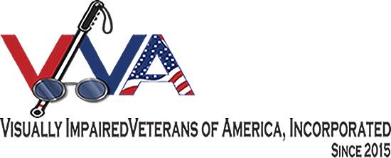 Visually Impaired Veterans of America