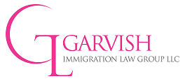 Garvish Immigration Law Group