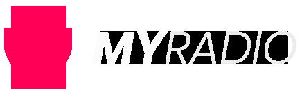 My Radio Channel