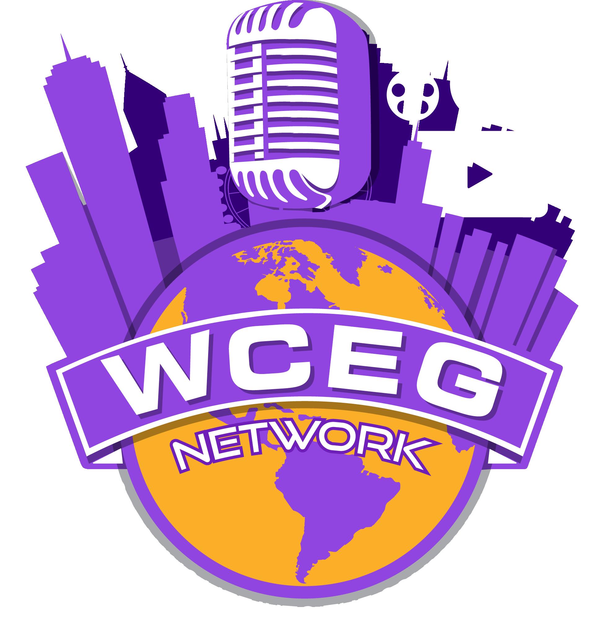 WCEG Talk Radio