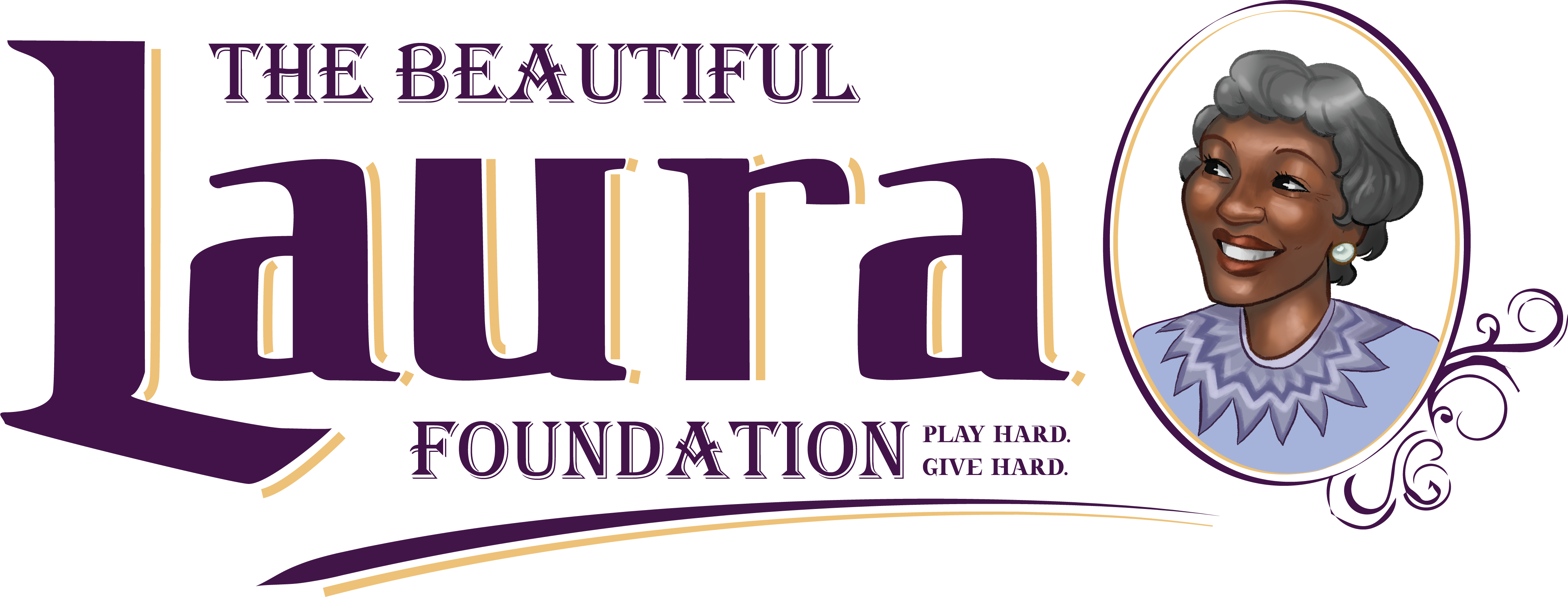 The Beautiful Laura Foundation