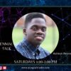 Millennial Talk: Blessed Koast Edition