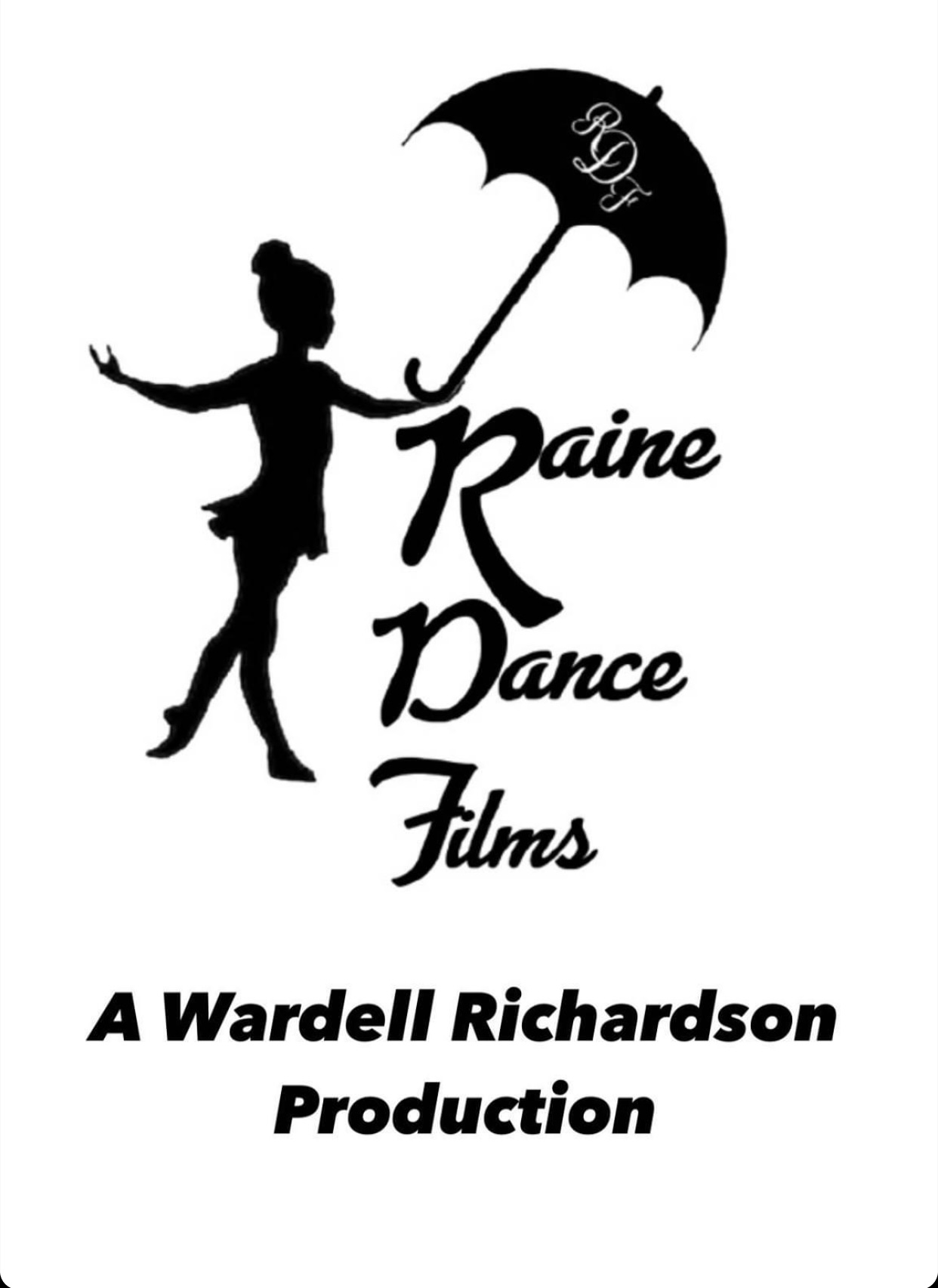 Raine Dance Films