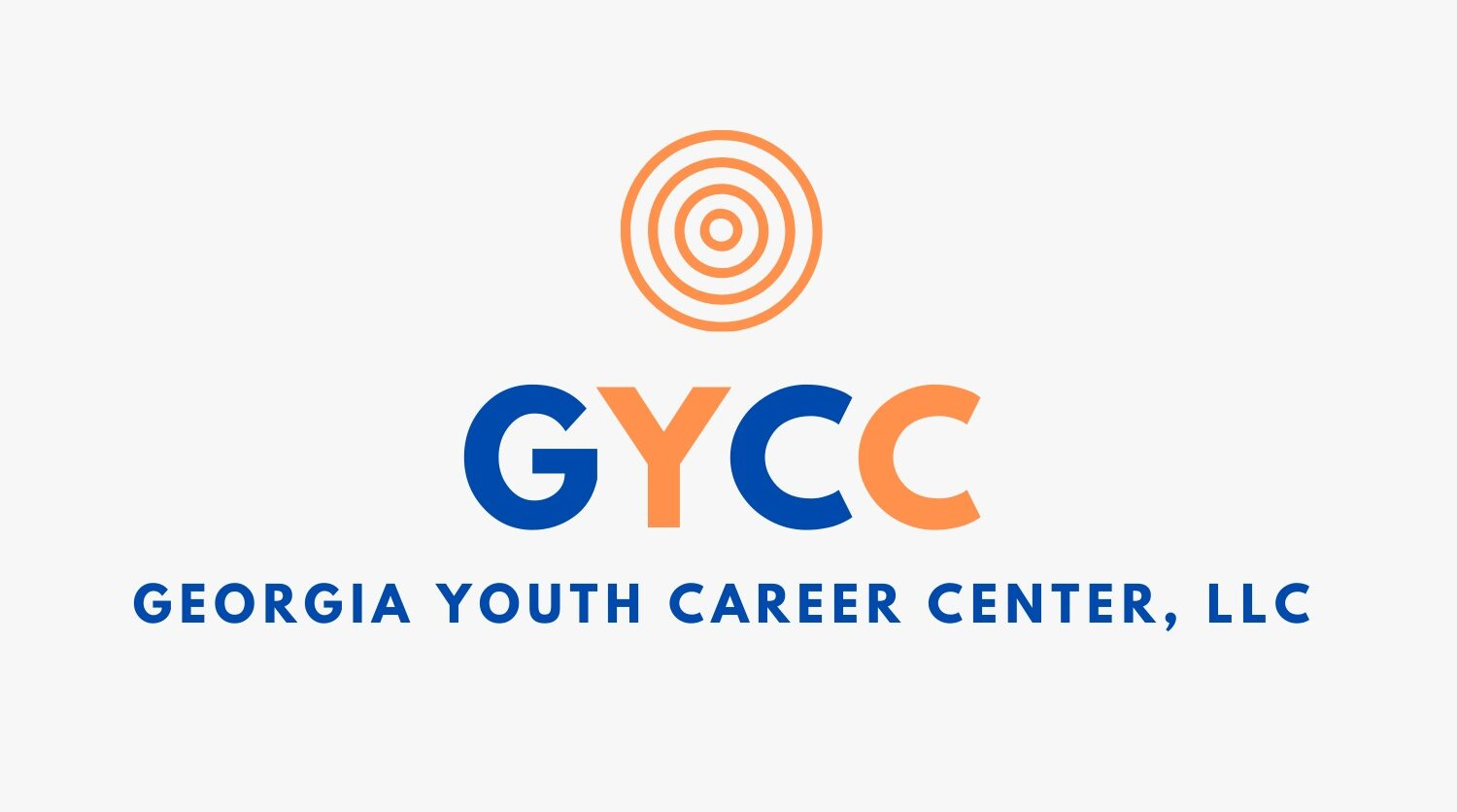 Georgia Youth Career Center